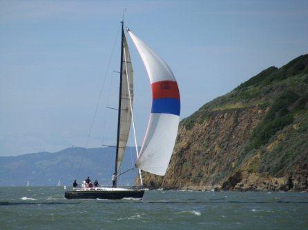 fa7ae-theboat