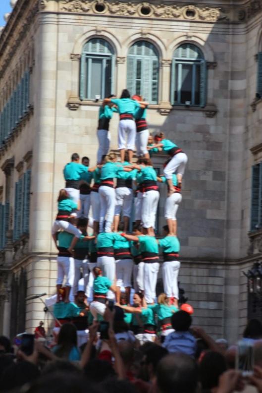34fff-barcelonamerce2020
