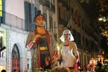 d2655-barcelonamerce2073