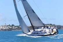 Bermuda RAce Finish2 2012