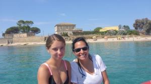 Sardinia 106