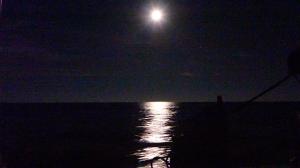 Egadi Islands - Sicily 017