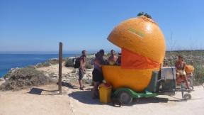 Egadi Islands - Sicily 063