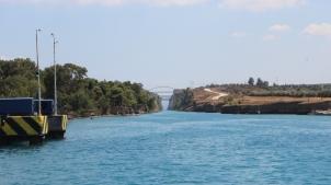 Corinth Canal 030
