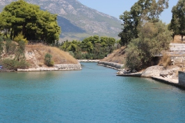 Corinth Canal 032