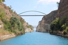Corinth Canal 059