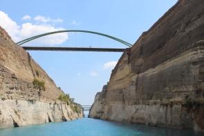 Corinth Canal 064
