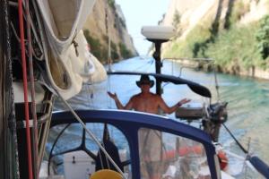 Corinth Canal 083