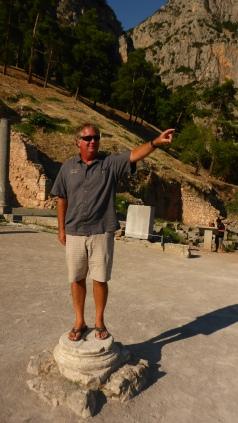 Delphi 019