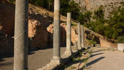 Delphi 020