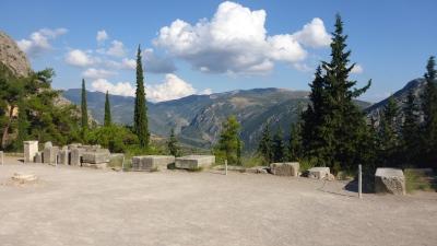Delphi 021
