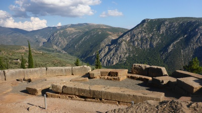 Delphi 029