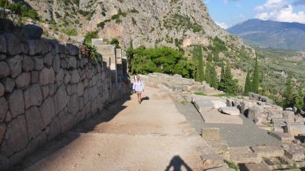 Delphi 030
