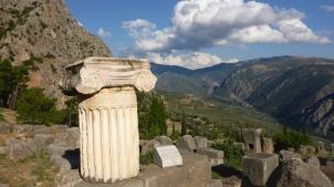 Delphi 039