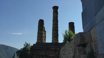 Delphi 042