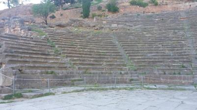 Delphi 068