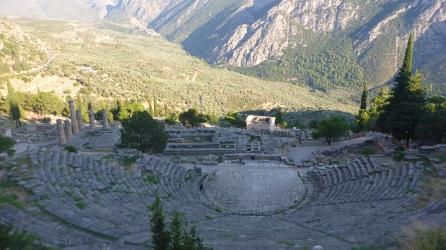 Delphi 078