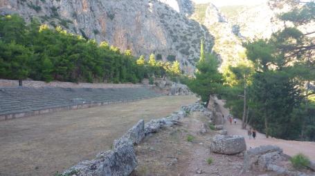 Delphi 082