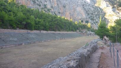 Delphi 088