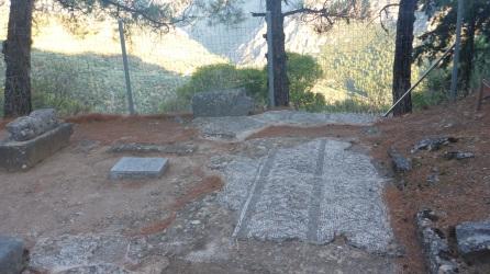 Delphi 097