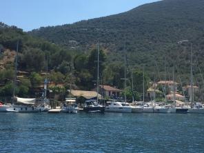 Northern Ionian 2 008