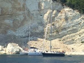 Northern Ionian 2 033