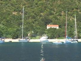 Northern Ionian 2 037