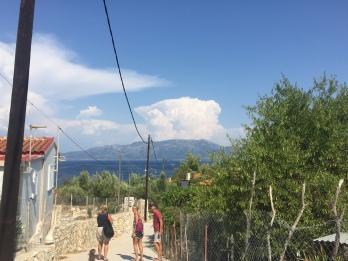Northern Ionian 2 051