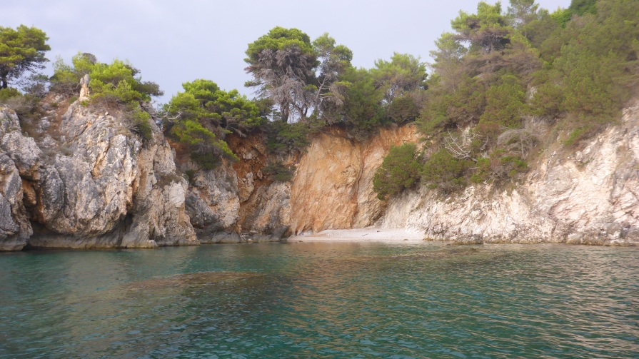 Northern Ionian Islands 005