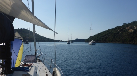 Northern Ionian Islands 019