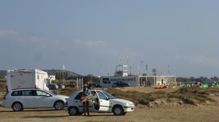 Paros Island 008