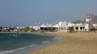 Paros Island 011
