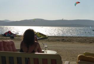 Paros Island 016
