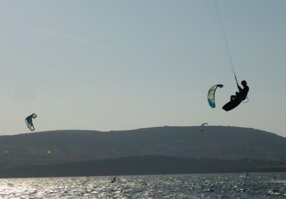 Paros Island 025