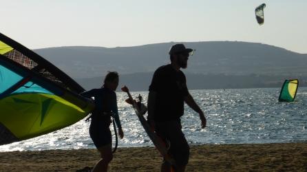 Paros Island 028