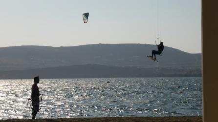 Paros Island 037