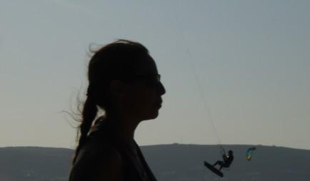 Paros Island 045