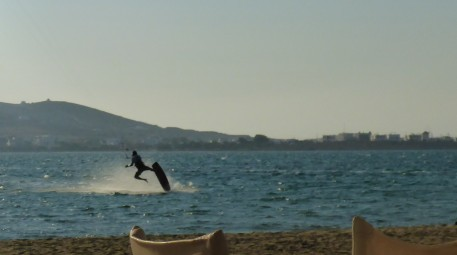 Paros Island 055