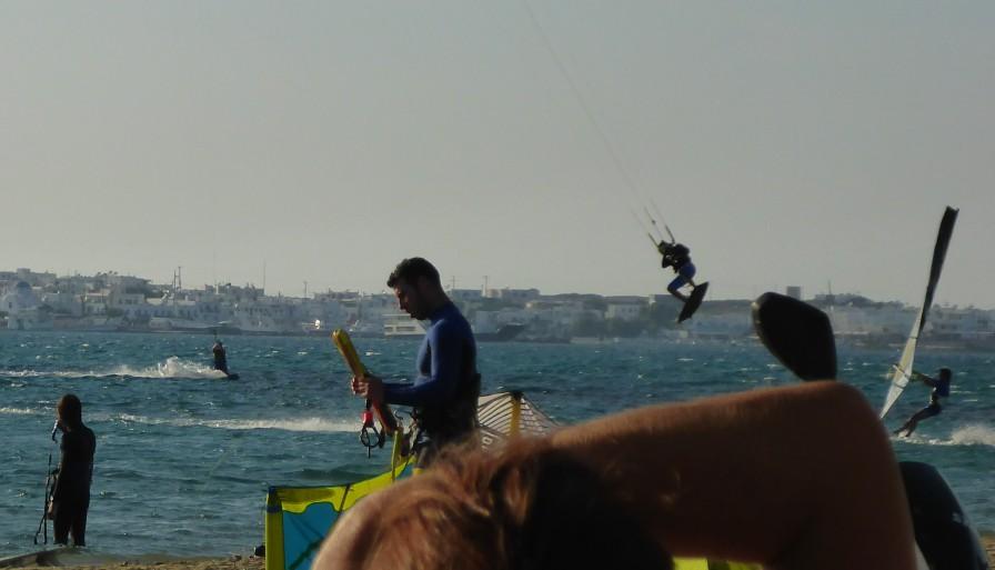 Paros Island 072