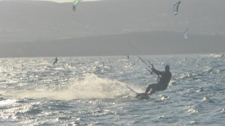 paros kitesurfing 030