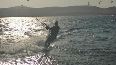 paros kitesurfing 032