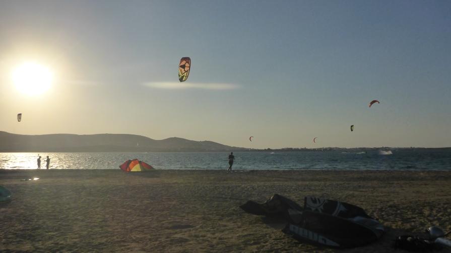 paros kitesurfing 033