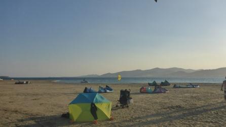 paros kitesurfing 034