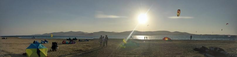 paros kitesurfing 033-PANO