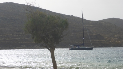 While Deb was in Turkey (Kythnos) (17)