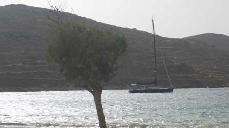 While Deb was in Turkey (Kythnos) (17)