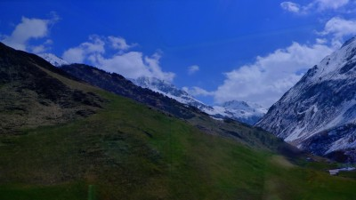 Glacier Express (11)