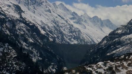 Glacier Express (18)