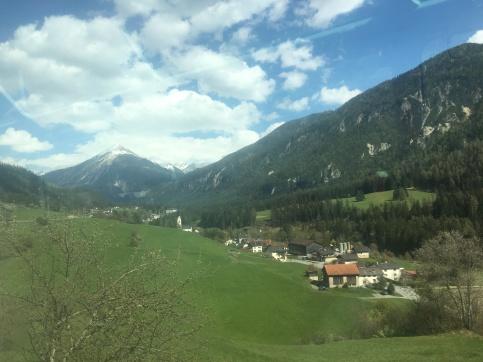 Glacier Express 2 (1)