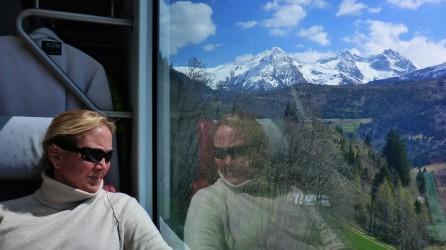 Glacier Express (25)